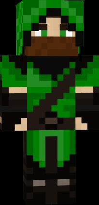 скачать скины крутых пацанов для Minecraft - фото 11